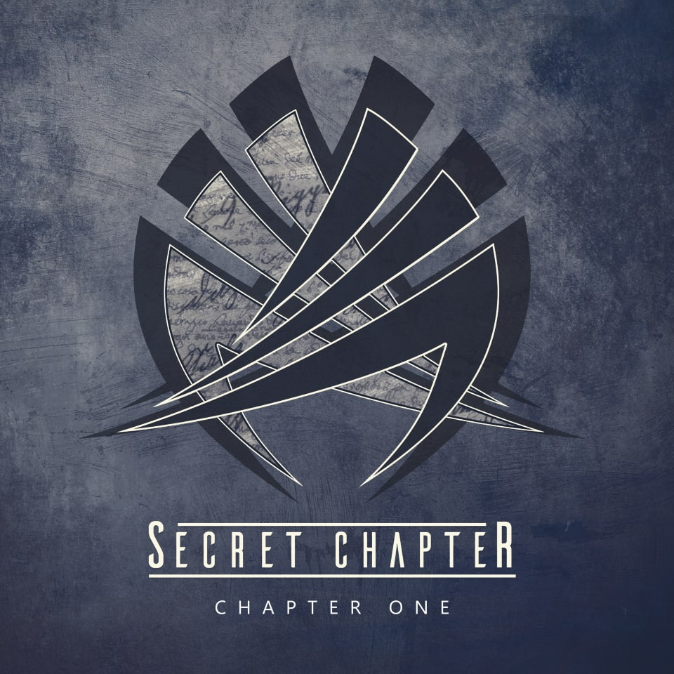 "Secret Chapter - ""Chapter One"""